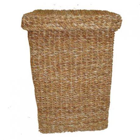 sea gres basket