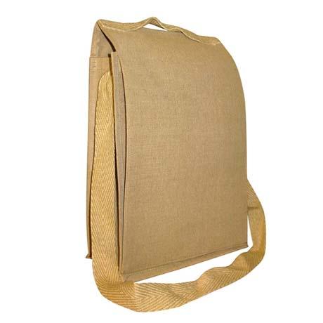 juco corporate bag