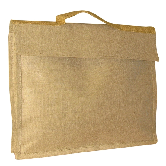 Juco school bag