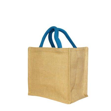 blue-handles-small-juco-shopper
