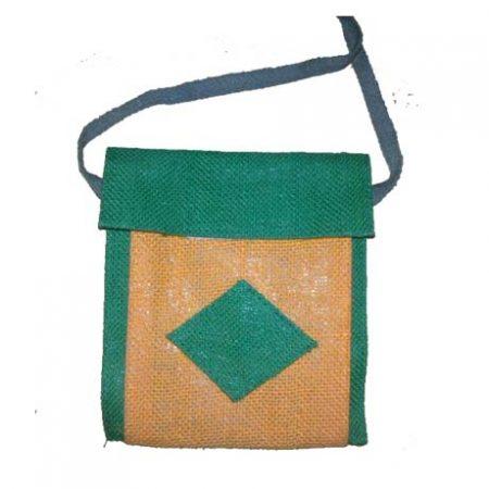 mobile bag 01