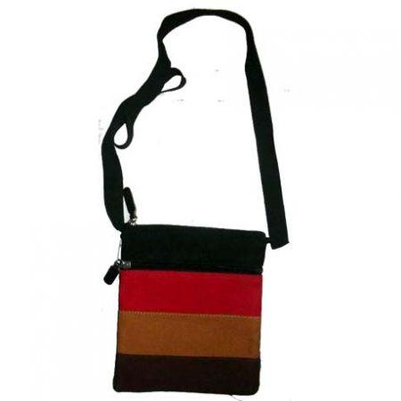 mobile bag 02