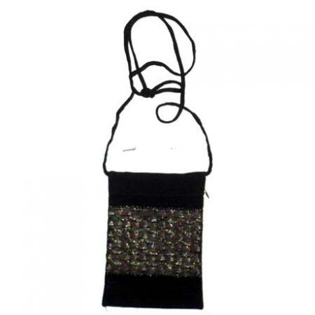 Mobile bag 03